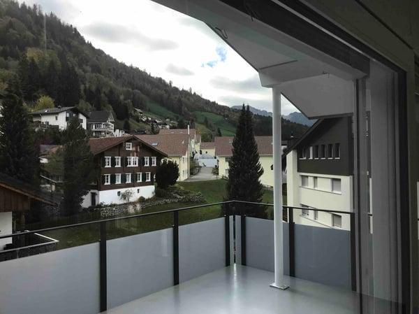 Wohnung Mieten Kanton Nidwalden Freie Mietwohnungen Homegatech