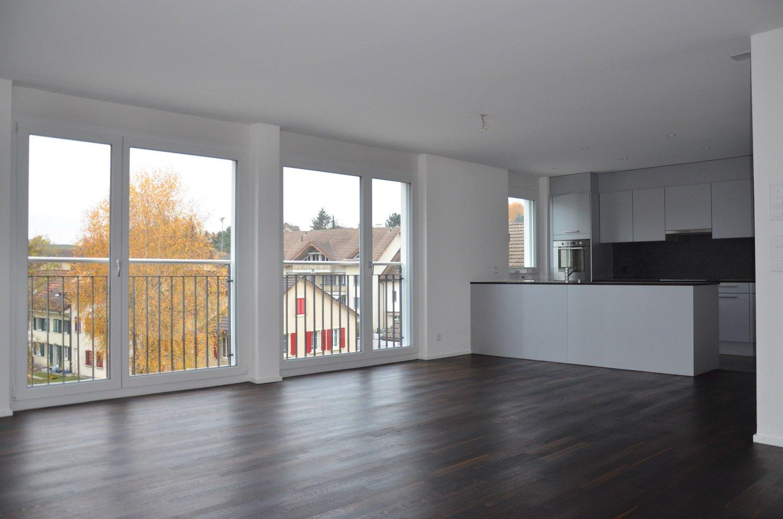 Winterthurerstrasse 48a