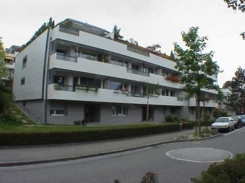 Gustackerstrasse 3