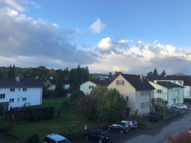 Mitteldorfstrasse 74