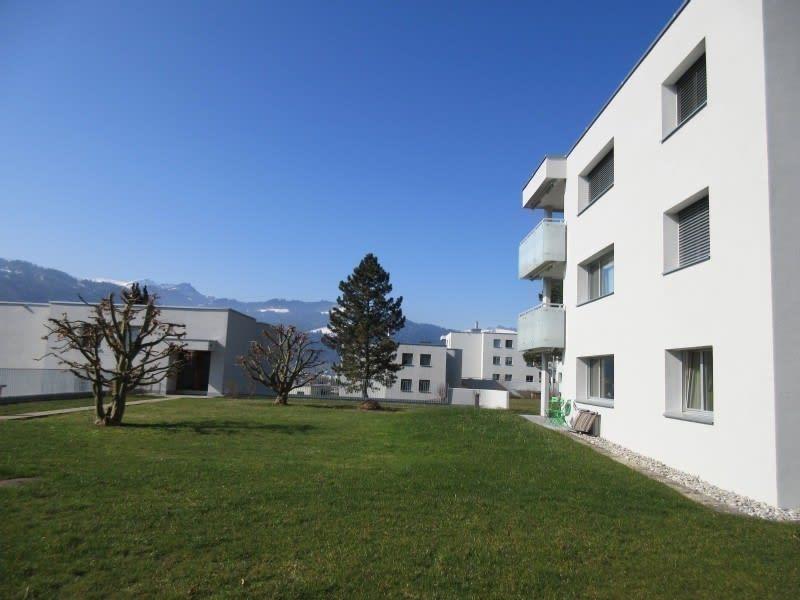 Zumhofstrasse 86