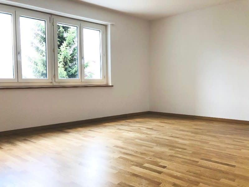 Kirchfeldstrasse 37