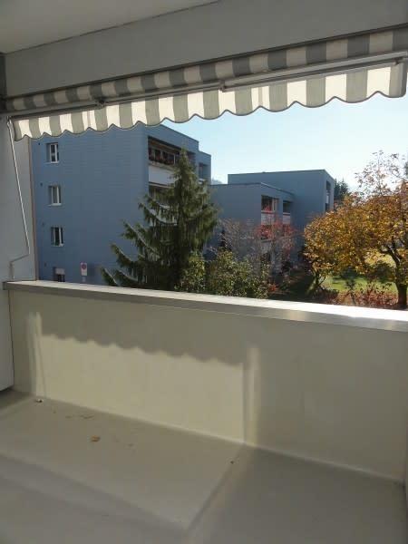Turmstrasse 4
