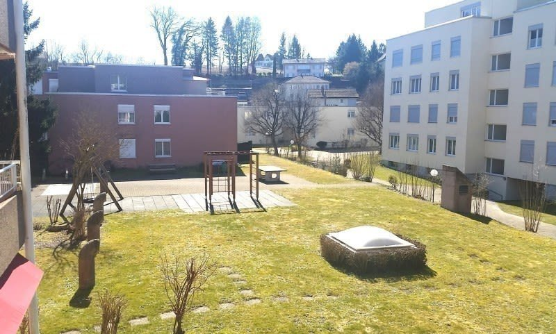 Brunnmattstrasse 56