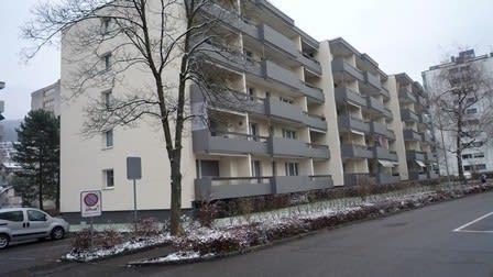 Ergolzstrasse 46