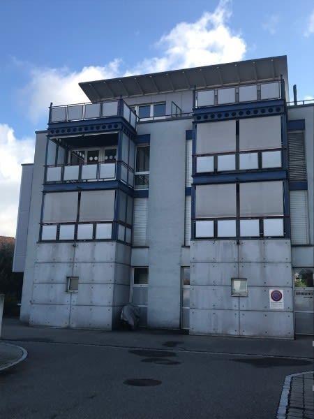 Mitteldorfstrasse 72
