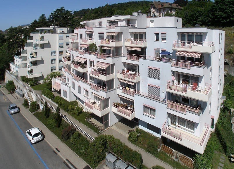 Rue Arnold-Guyot 3