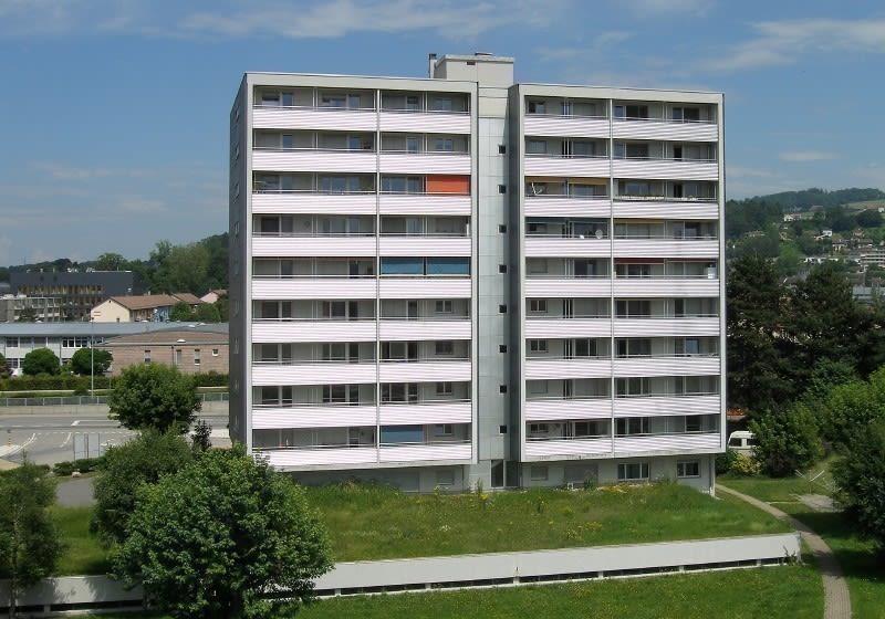 Pierre-de-Savoie 72