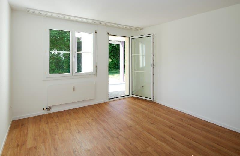Gottfried-Keller-Strasse 17