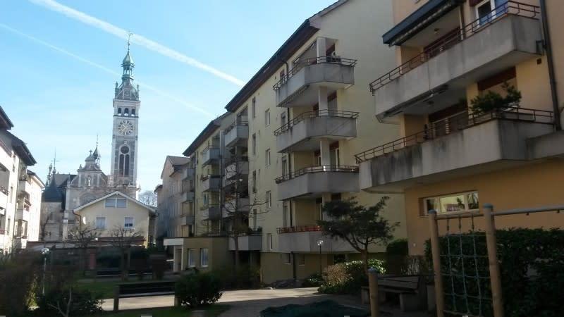 Linsebühlstrasse 103