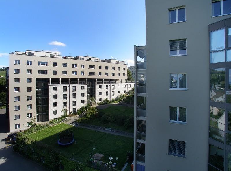 Brauerstrasse 85a