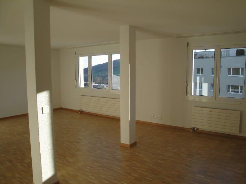 Brauerstrasse 79a