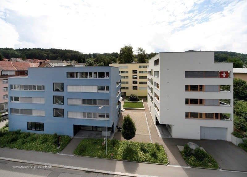 Falkensteinstrasse 54
