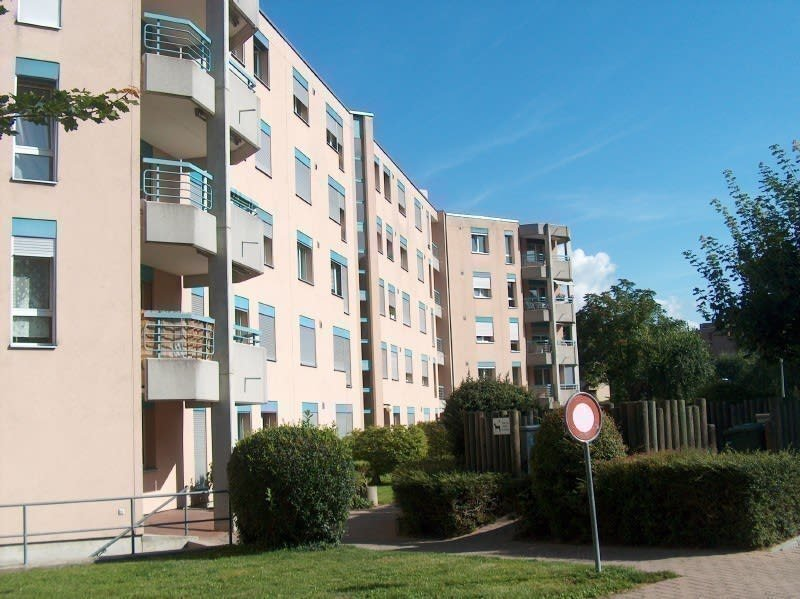 Ch. de la Villette 28