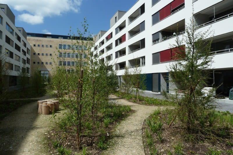 Else-Züblin-Strasse 90