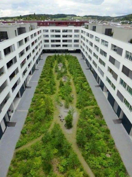 Else-Züblin-Strasse 98