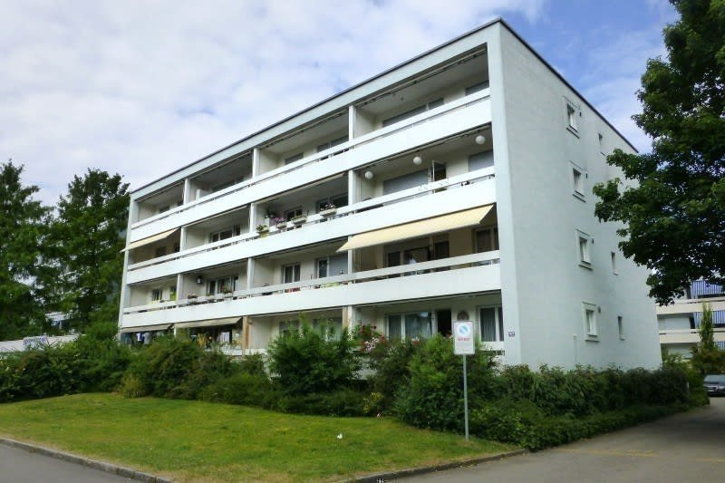 Johannes Beugger-Strasse 104