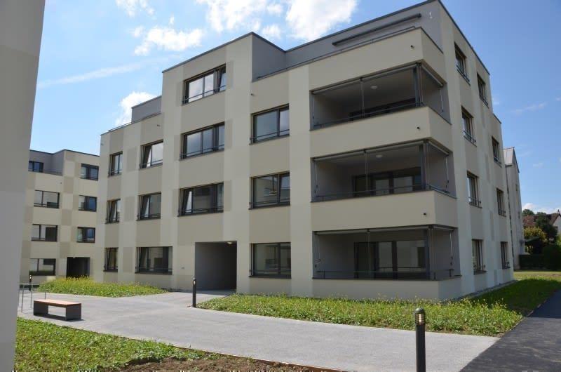 Stehli-Seiden-Areal 9