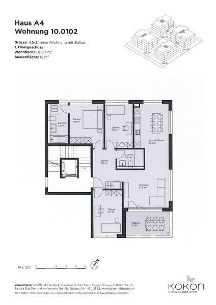 Stehli-Seiden-Areal 10