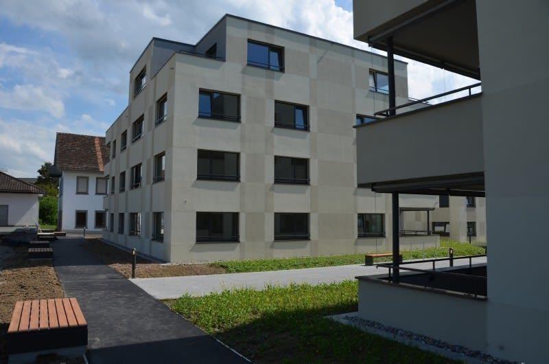Stehli-Seiden-Areal 11