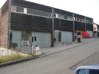 Oberer Burghaldenweg 11