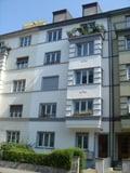 Rufacherstrasse 14