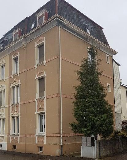 Mittlere Gstadstrasse 12