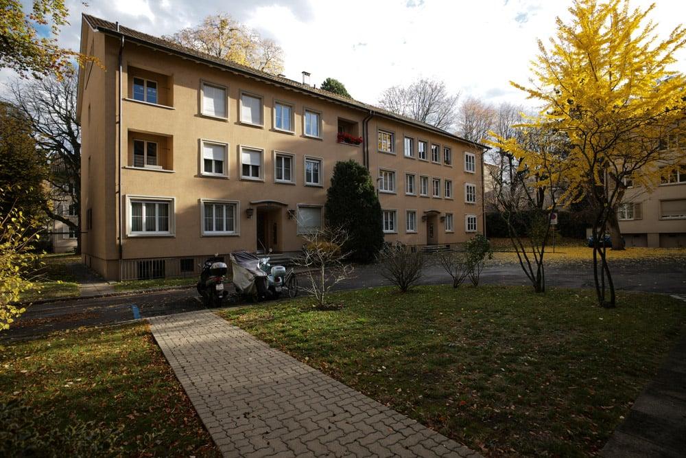 Gellertstrasse 46