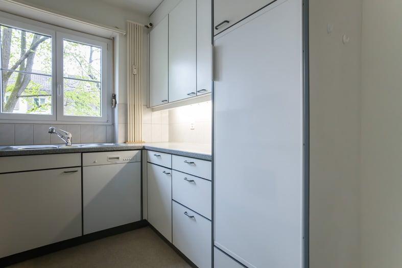 Gellertstrasse 44