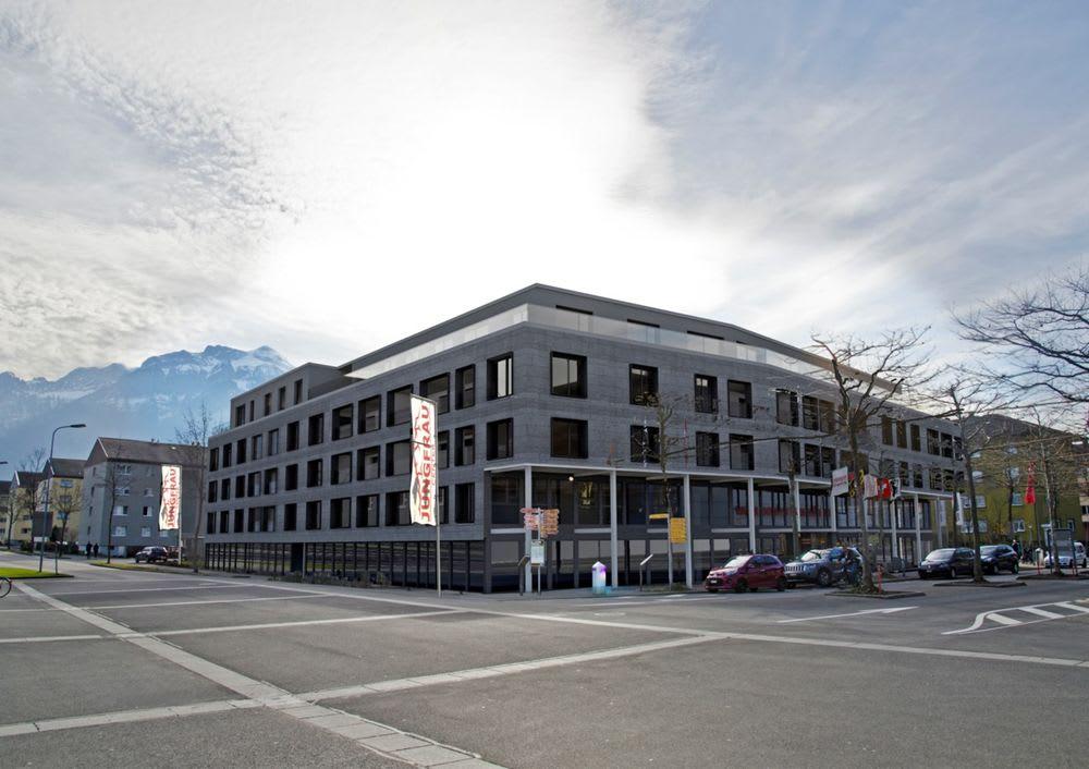 Untere Bönigstrasse 8
