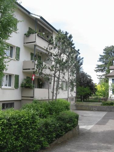 Haselmattweg 3
