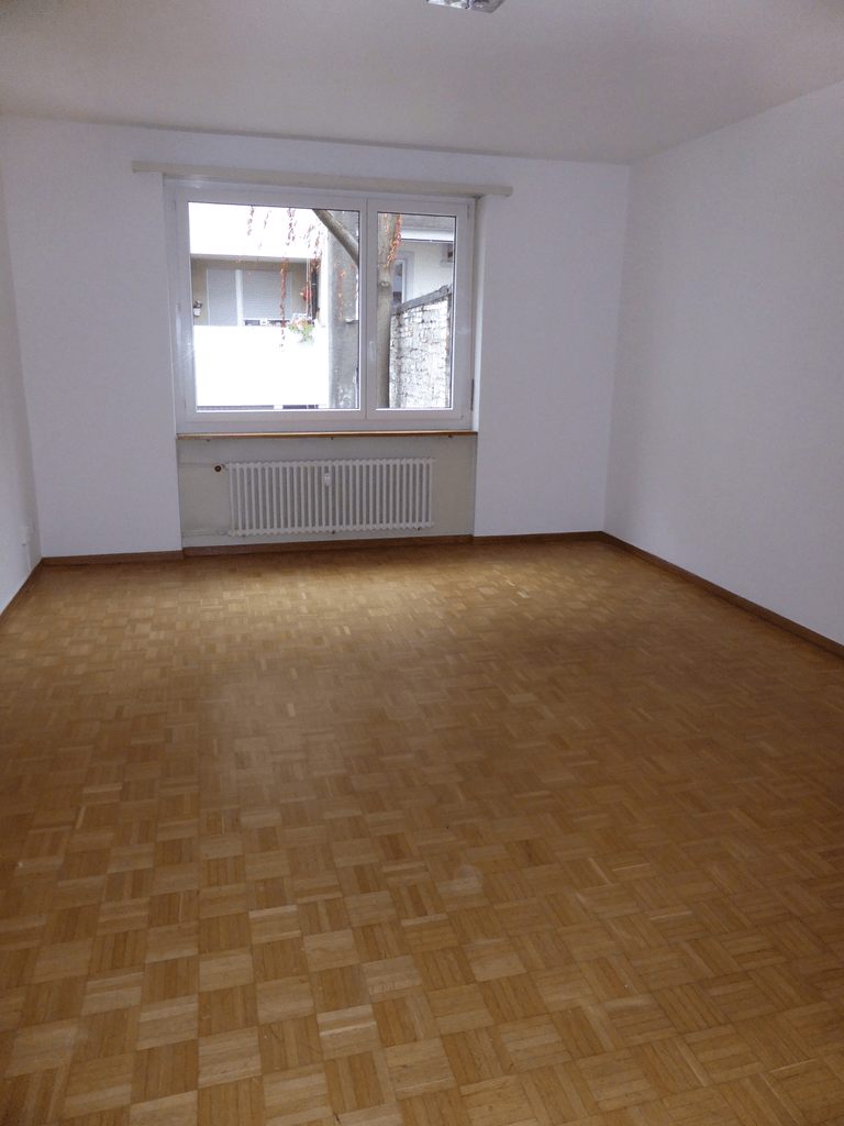 Klybeckstrasse 240C