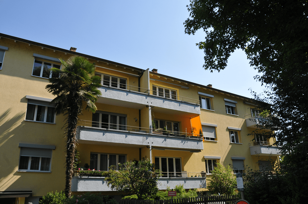 Salmenstrasse 27