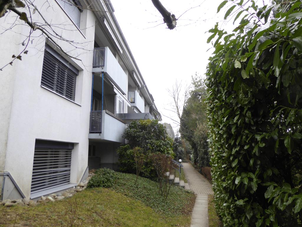 Baselstrasse 115