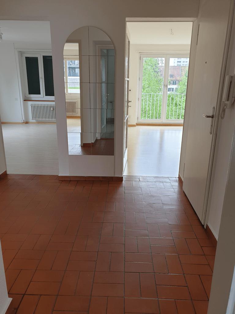 Birseckstrasse 35
