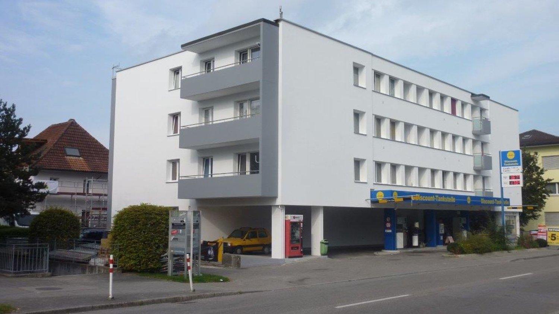 Bielstrasse 35