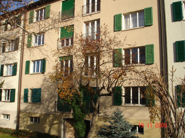 Birseckstrasse 33