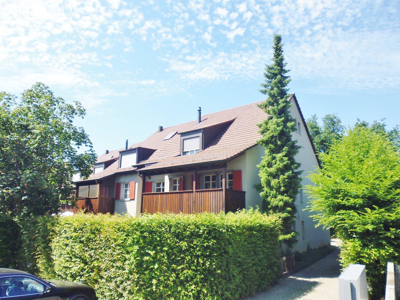 Ettingerstrasse 33
