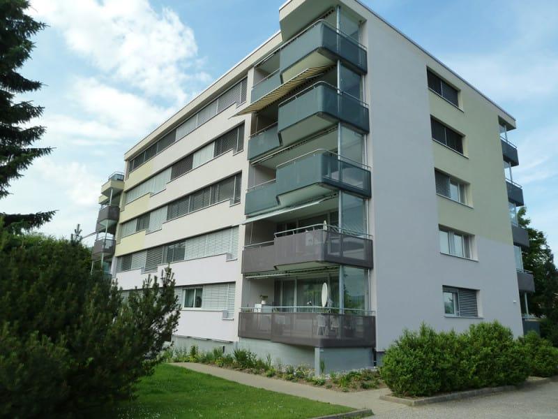 Bodenackerstrasse 40