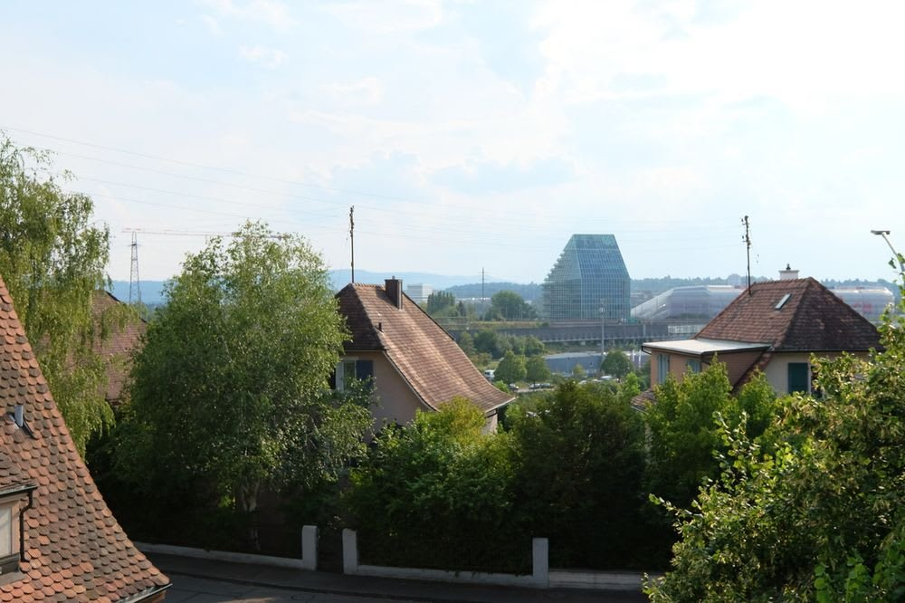 Wartenbergstrasse 2