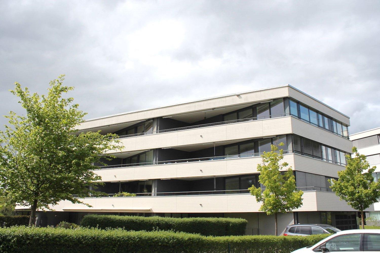 Altenmatteweg 7
