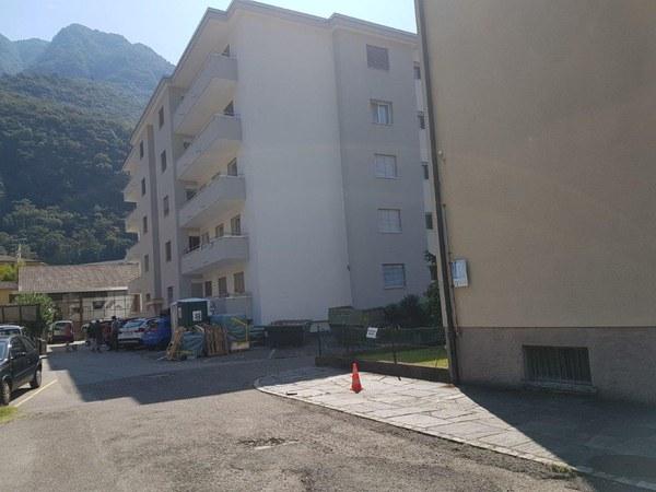 Via San Jorio 2