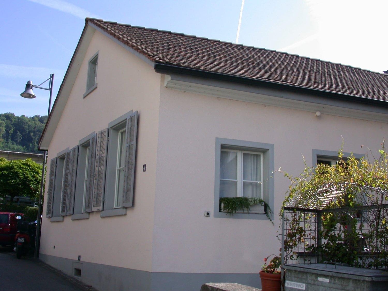 Römerstrasse 4