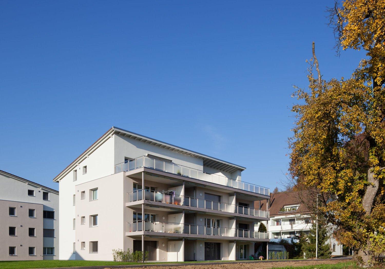 Eizopfstrasse 14D