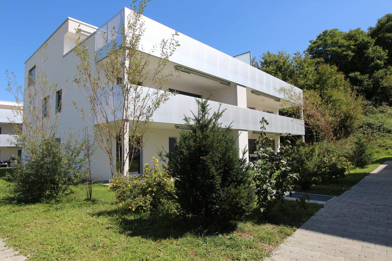 Mattenweg 11 (Haus C4)