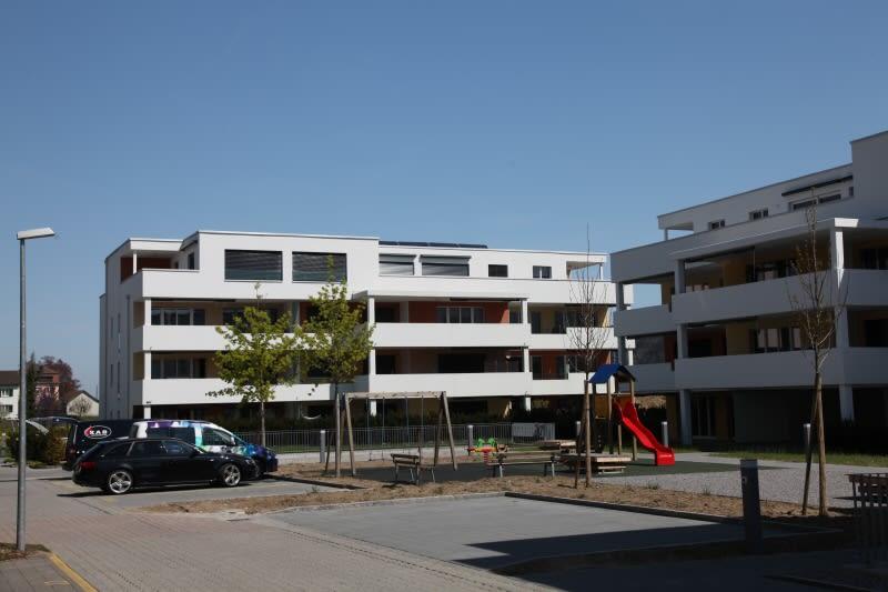 Feldwiesenstrasse 5
