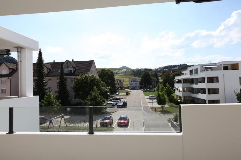 Feldwiesenstrasse 7