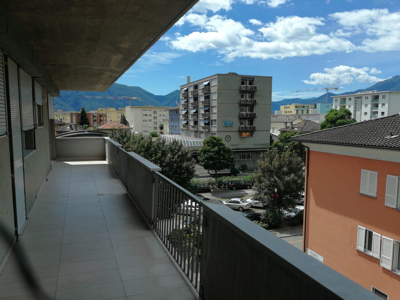 Via D. Galli 4