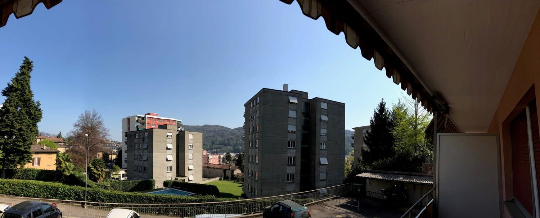 Via Bellinzona 9