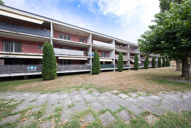 Höhefeldstrasse 33 (Aarepark)